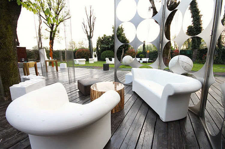 Made in design contemporary furniture home decorating for Serralunga furniture