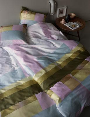 Weihnachten   Für Sie   Su0026B Colour Block Bettwäsche Set Für 1 Person Für 1