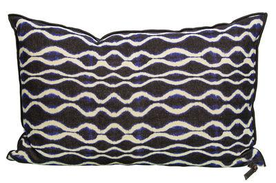 coussin night vibes 50 x 70 cm bleu maison de vacances. Black Bedroom Furniture Sets. Home Design Ideas