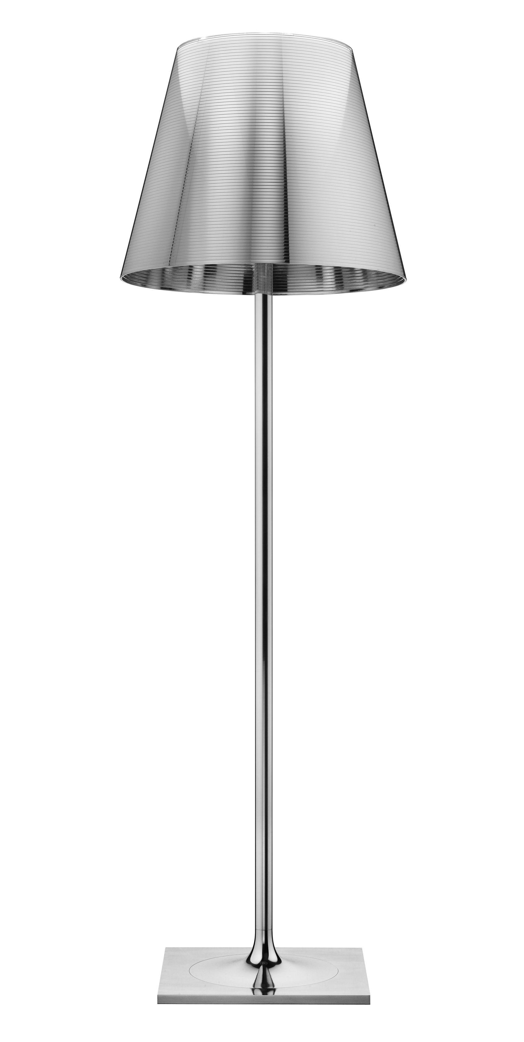 lampadaire ktribe f3 h 183 cm - flos