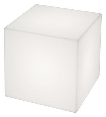 Cubo LED RGB Lampe ohne Kabel kabellos