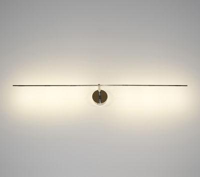 Light stick Wandleuchte
