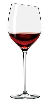 Verre à vin / Pour Bordeaux - Eva Solo transparent en verre