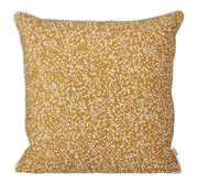 Coussin Dottery / 50 x 50 cm...