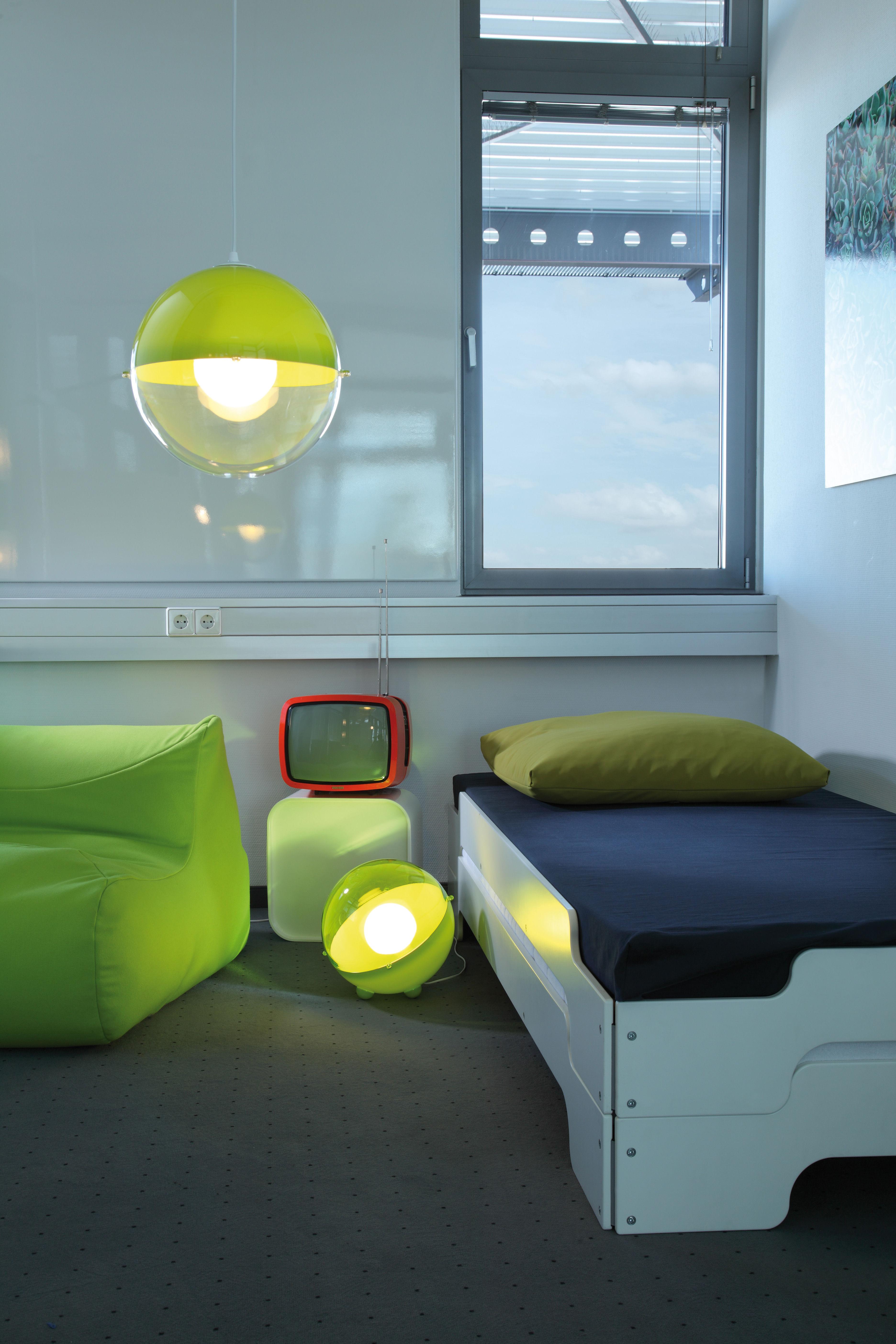 orion koziol bodenleuchte. Black Bedroom Furniture Sets. Home Design Ideas