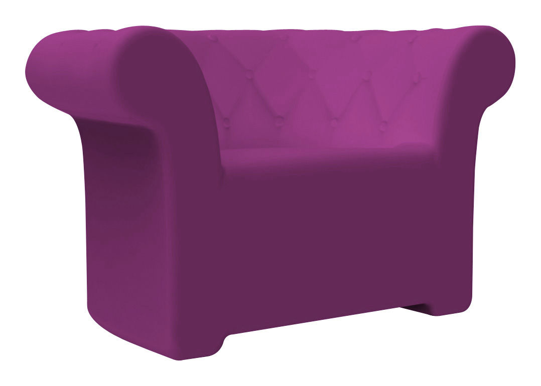 Made In Design Contemporary Furniture Home Decorating