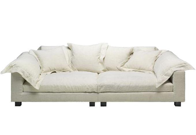 Awesome Einfache Dekoration Und Mobel Nebula Nine Sofa Von Diesel #14: Wird Geladen