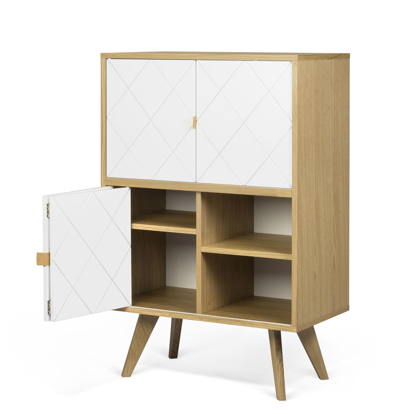 butterfly hoch l 80 cm x h 125 cm pop up home anrichte. Black Bedroom Furniture Sets. Home Design Ideas