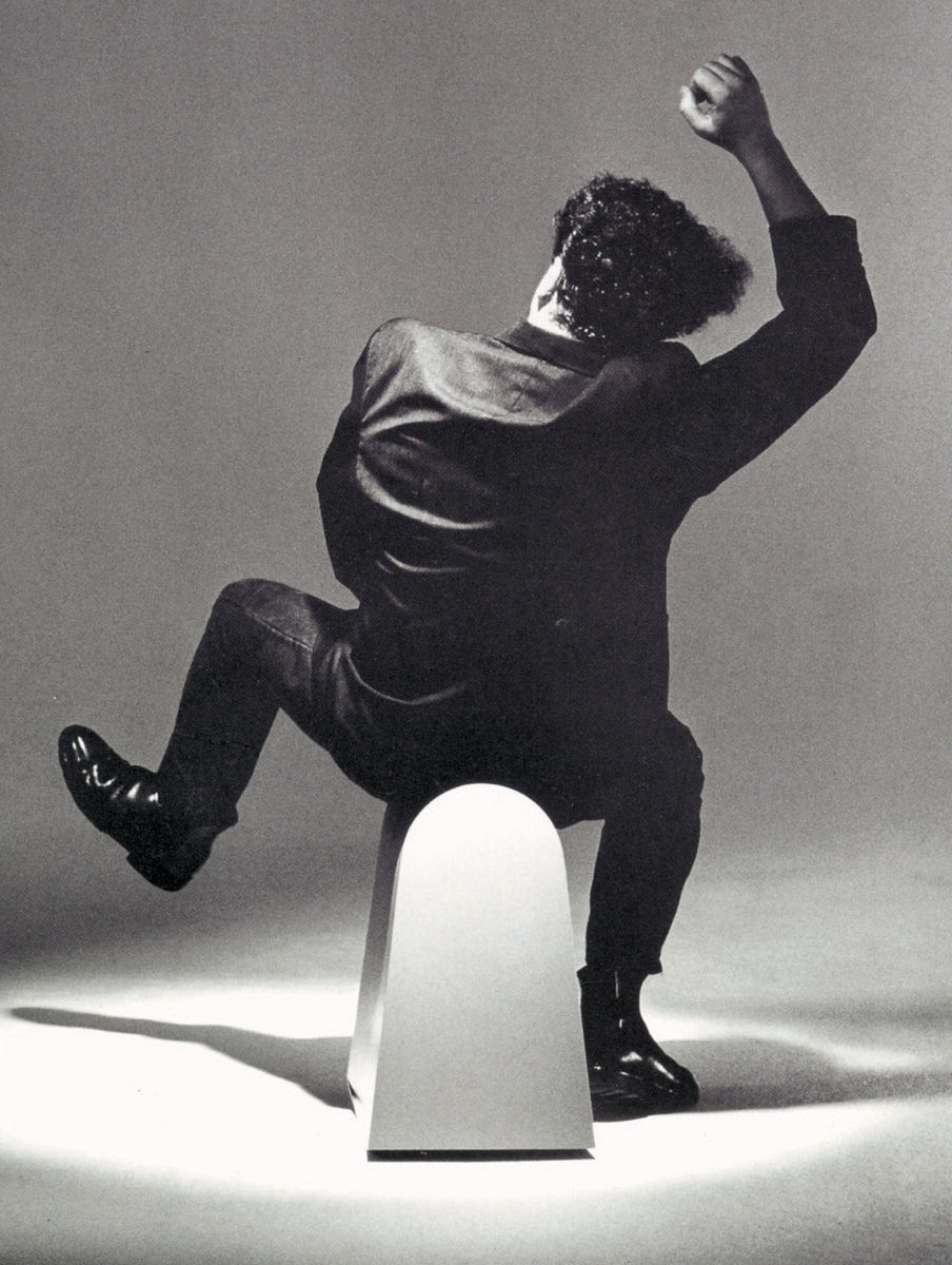 new dadada stool rocking stool orange delhi by xo. Black Bedroom Furniture Sets. Home Design Ideas