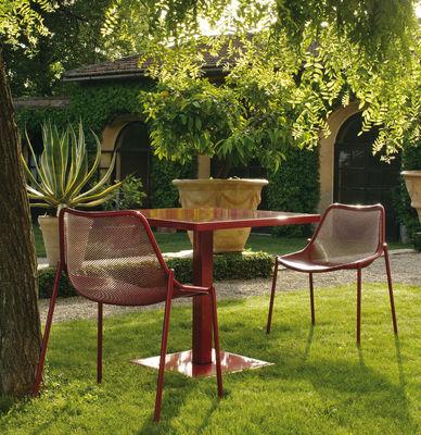 round emu stuhl. Black Bedroom Furniture Sets. Home Design Ideas