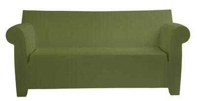 Bubble Club Sofa / L 189 cm - Kartell