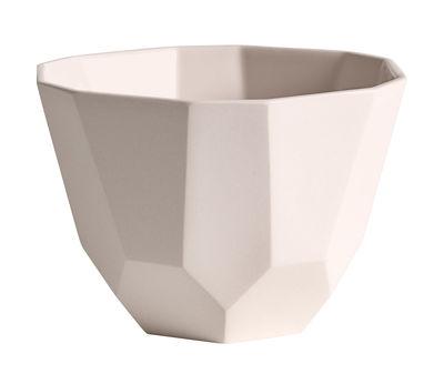 Foto Ciotola Shades / Small - Ø 13 cm - Muuto - Rosa - Ceramica