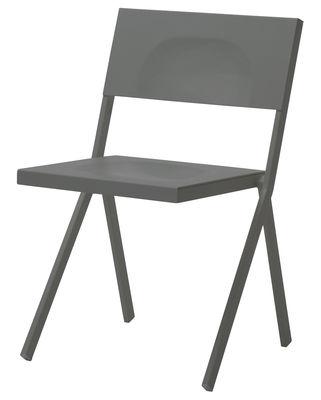 mia emu stuhl. Black Bedroom Furniture Sets. Home Design Ideas
