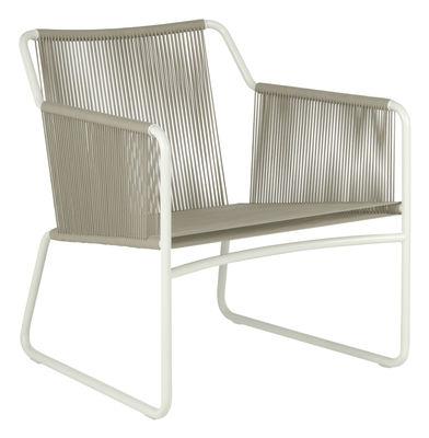 Harp | Roda | Lounge Sessel