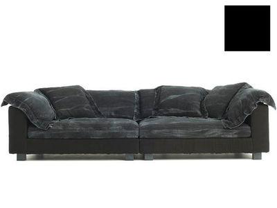 Nebula Nine Sofa L 280 cm x T 110 cm - Diesel with Moroso