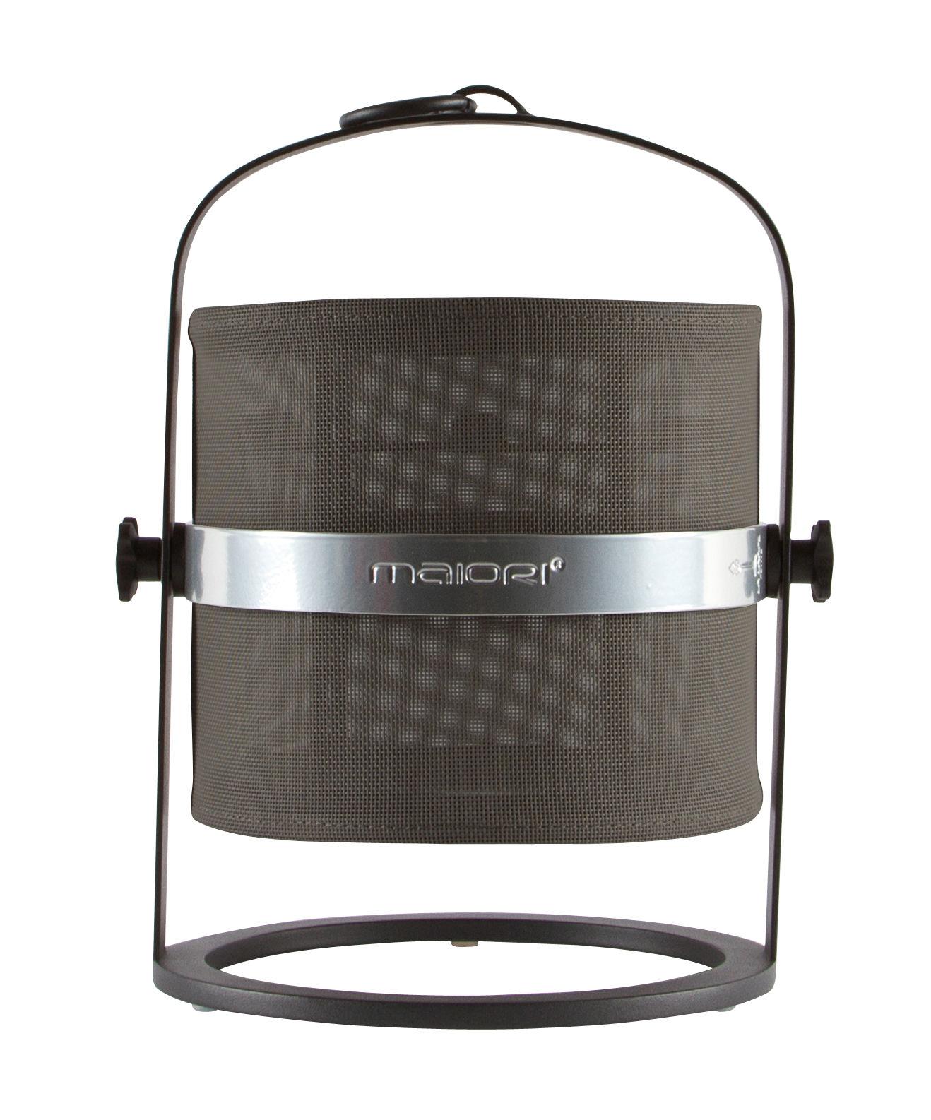la lampe petite led solarlampe kabellos gestell. Black Bedroom Furniture Sets. Home Design Ideas