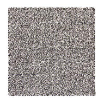 Déco - Tapis - Tapis Waan / 170 x 240 cm - Laine - Gan - Bleu - Laine