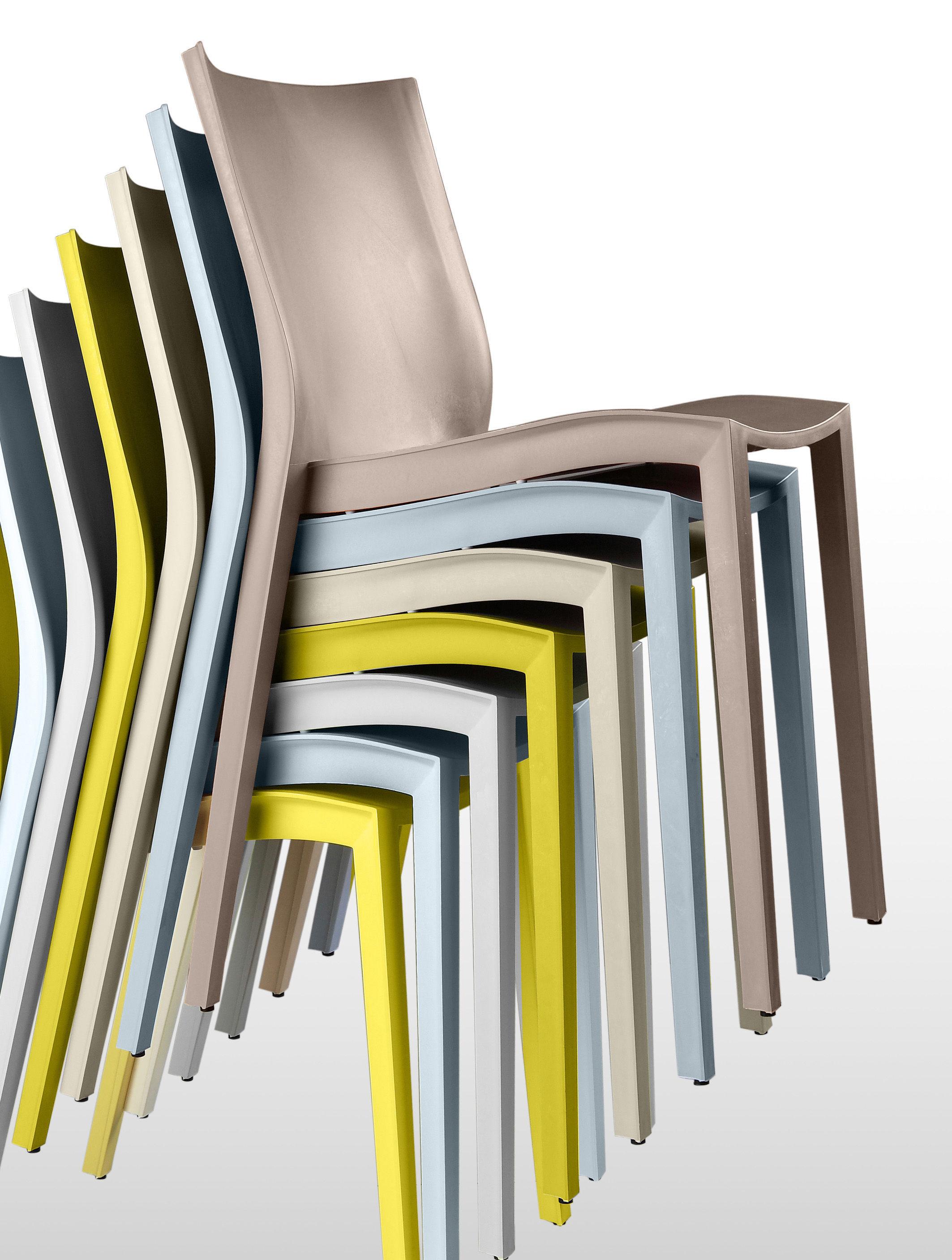 chaise new slick slick craie xo. Black Bedroom Furniture Sets. Home Design Ideas