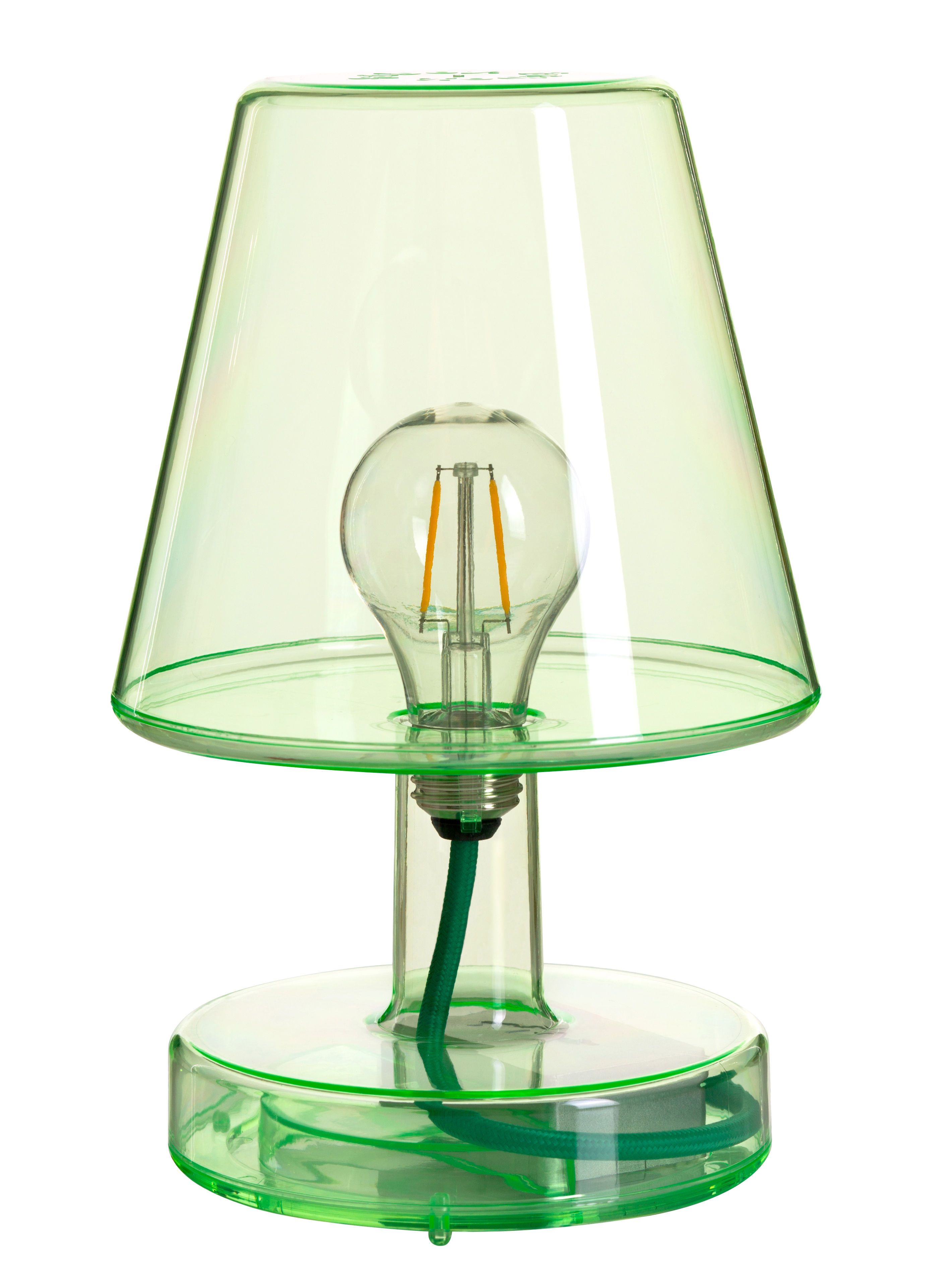 transloetje led kabellos fatboy lampe ohne kabel