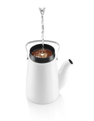 eva solo coffee maker instructions
