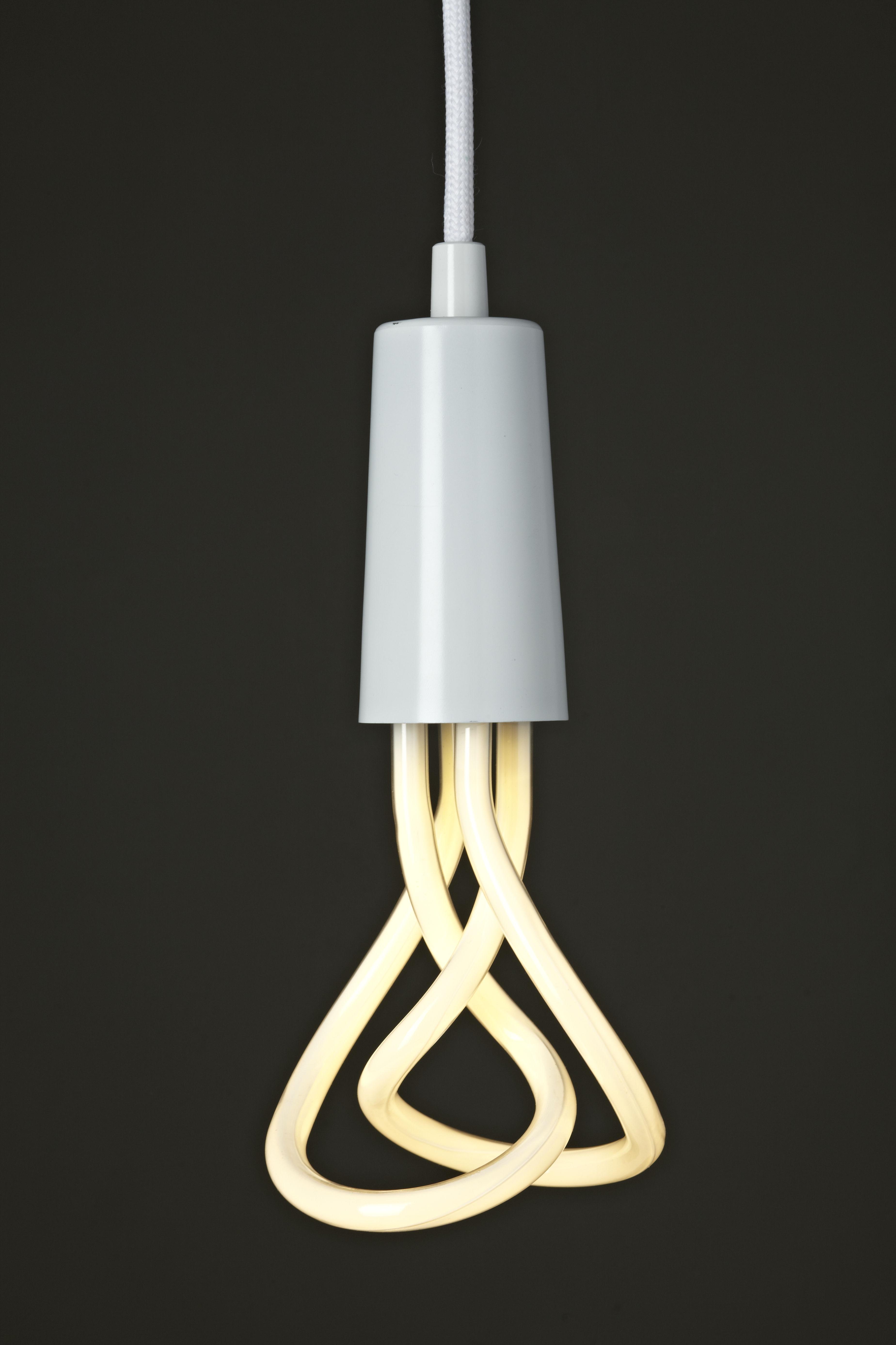 pendant white by plumen. Black Bedroom Furniture Sets. Home Design Ideas