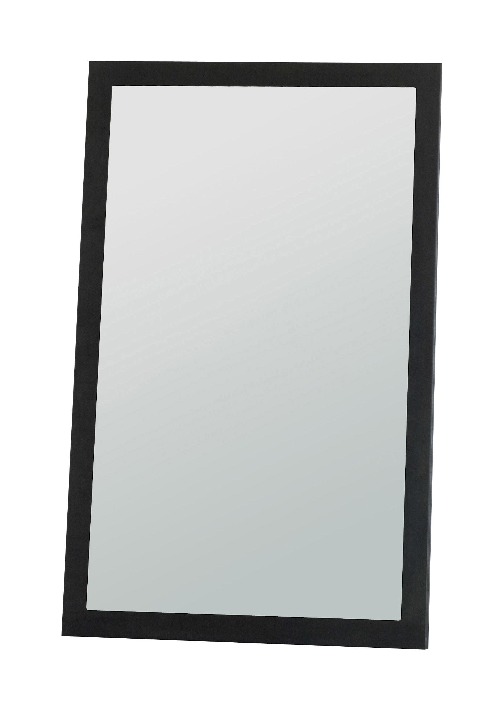 miroir big frame poser ou suspendre 130 x h 210 cm 210 x 130 cm zeus. Black Bedroom Furniture Sets. Home Design Ideas