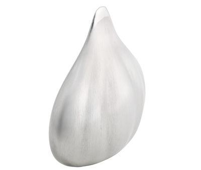 Comptoir du bain sapone marsiglia prezzi migliori offerte for Alessi porte listino prezzi