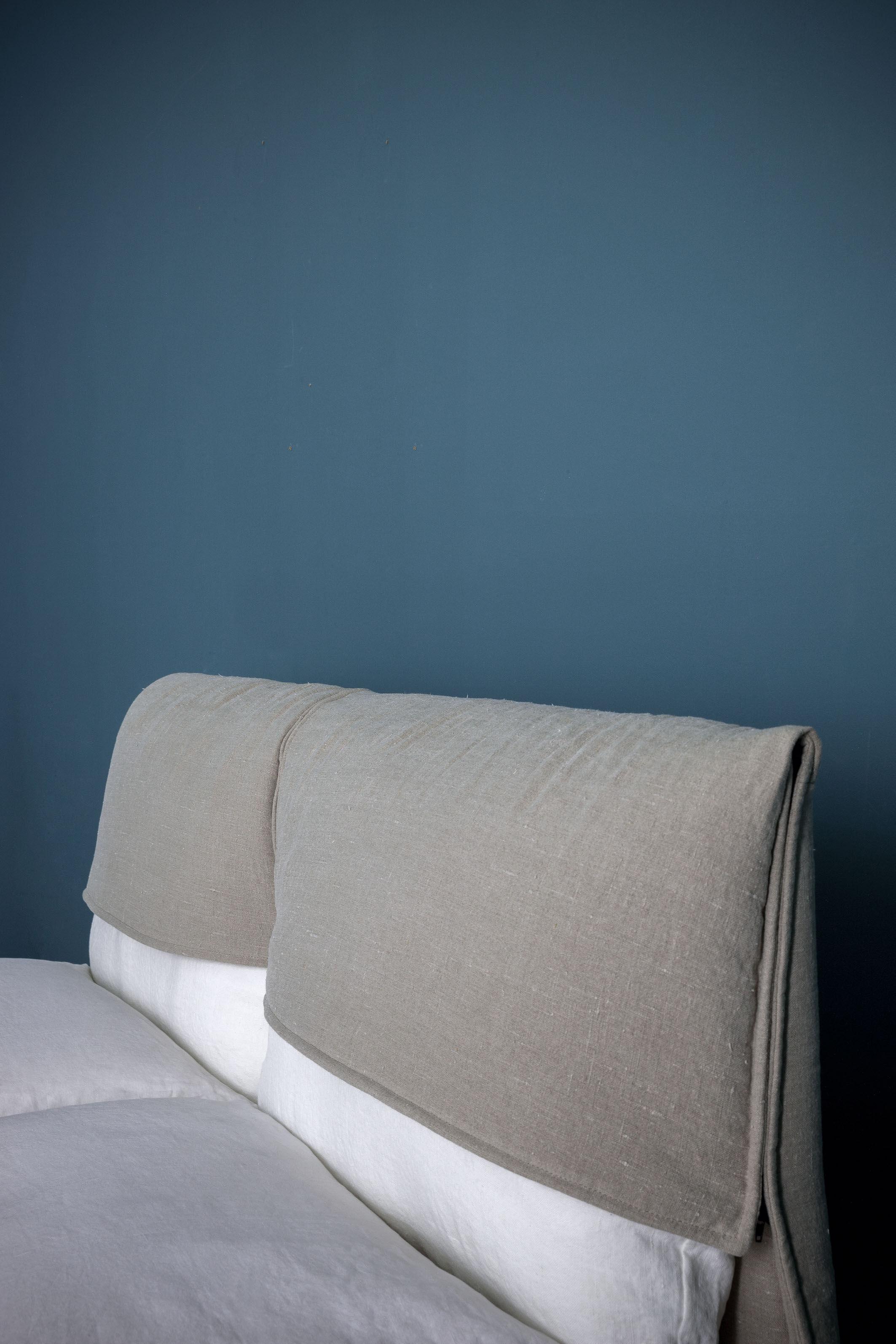 sconto lattenroste t rkise bettw sche neue kleiderschr nke mit vielen f chern natur bettdecken. Black Bedroom Furniture Sets. Home Design Ideas