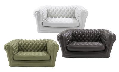 Sofa aufblasbar blofield sofa bestellen Sofa aufblasbar