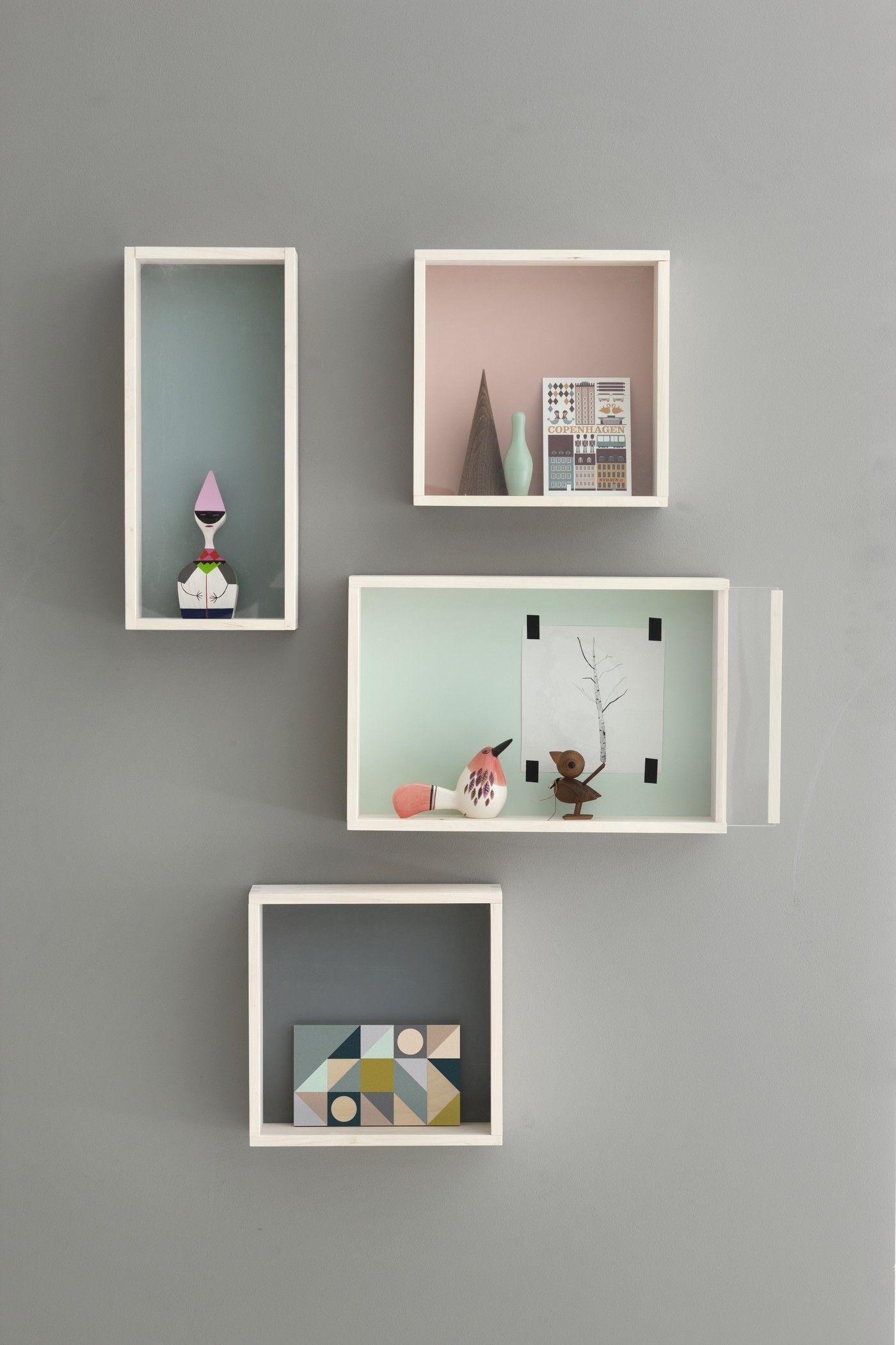 box wall gembredeg shelves bookshelves shelf art mounted ikea