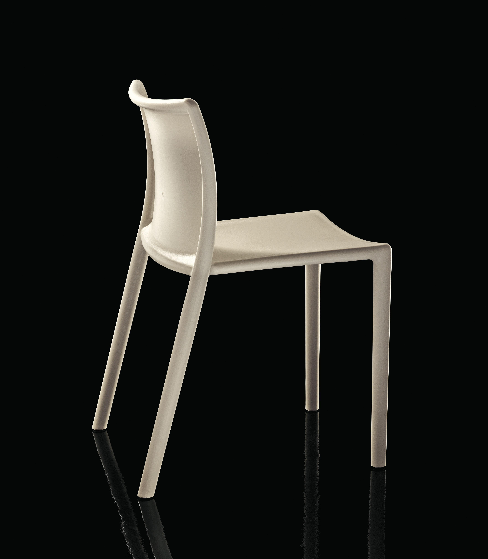 Air chair magis stuhl for Air chair stuhl