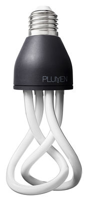 n001 Baby Ampoule fluocompacte E27