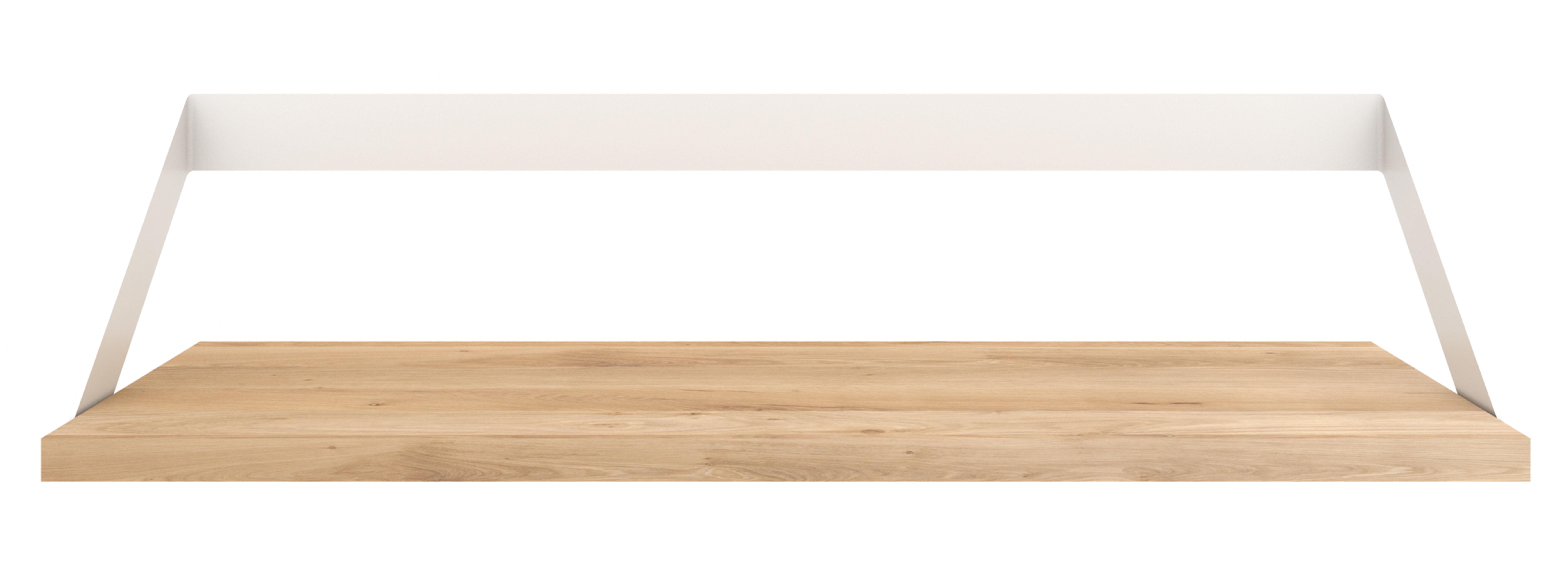 ribbon wandregal 70 x 17 cm universo positivo regal. Black Bedroom Furniture Sets. Home Design Ideas