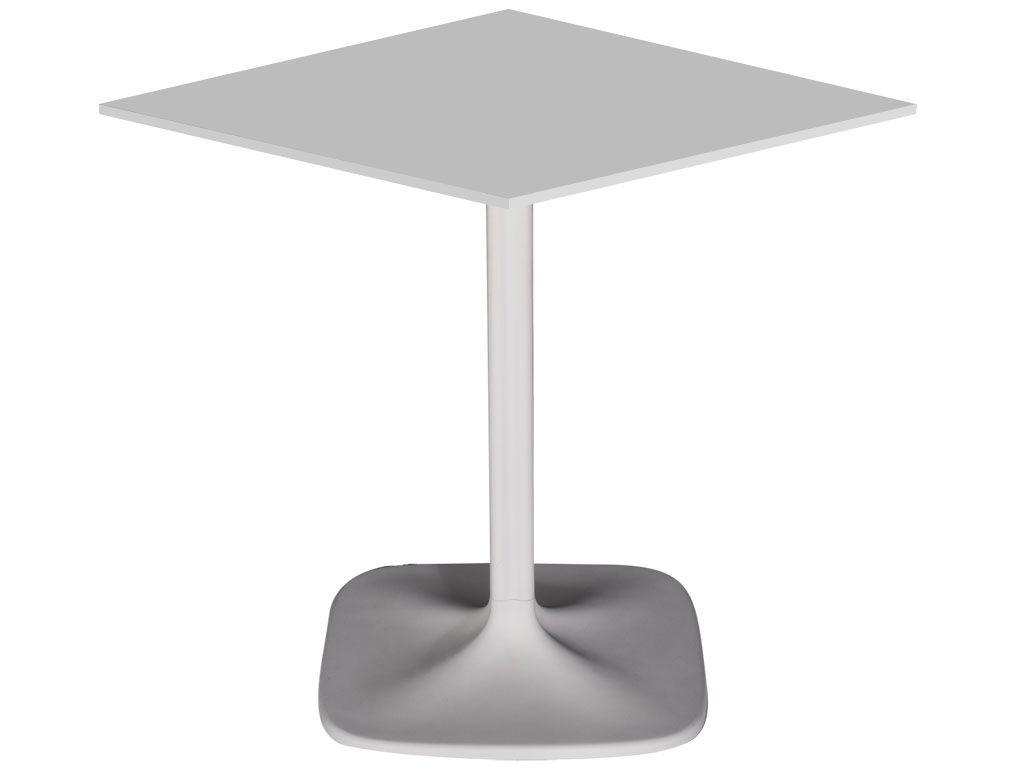 supernatural quadratischer tisch moroso gartentisch. Black Bedroom Furniture Sets. Home Design Ideas