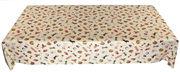 Tovaglia Toiletpaper - Mix - / 210 x 140 cm di Seletti -  - Materiale plastico