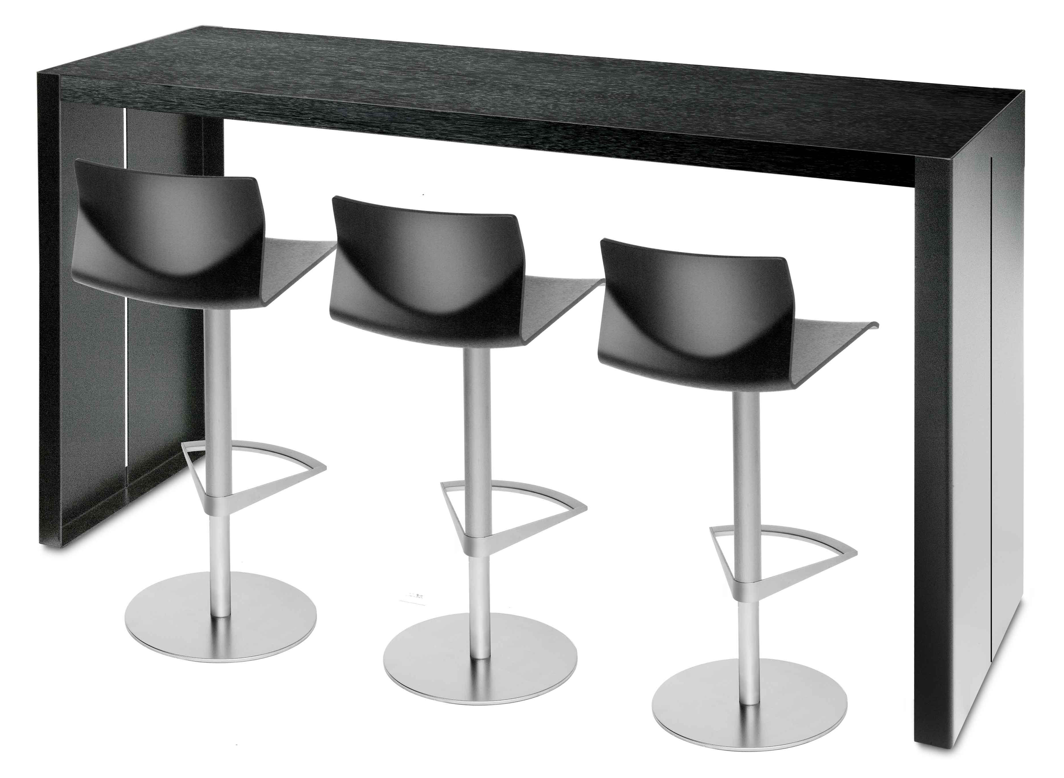 panco h 110 cm la palma hoher tisch. Black Bedroom Furniture Sets. Home Design Ideas