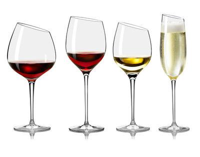 verre vin blanc vin blanc eva solo made in design. Black Bedroom Furniture Sets. Home Design Ideas