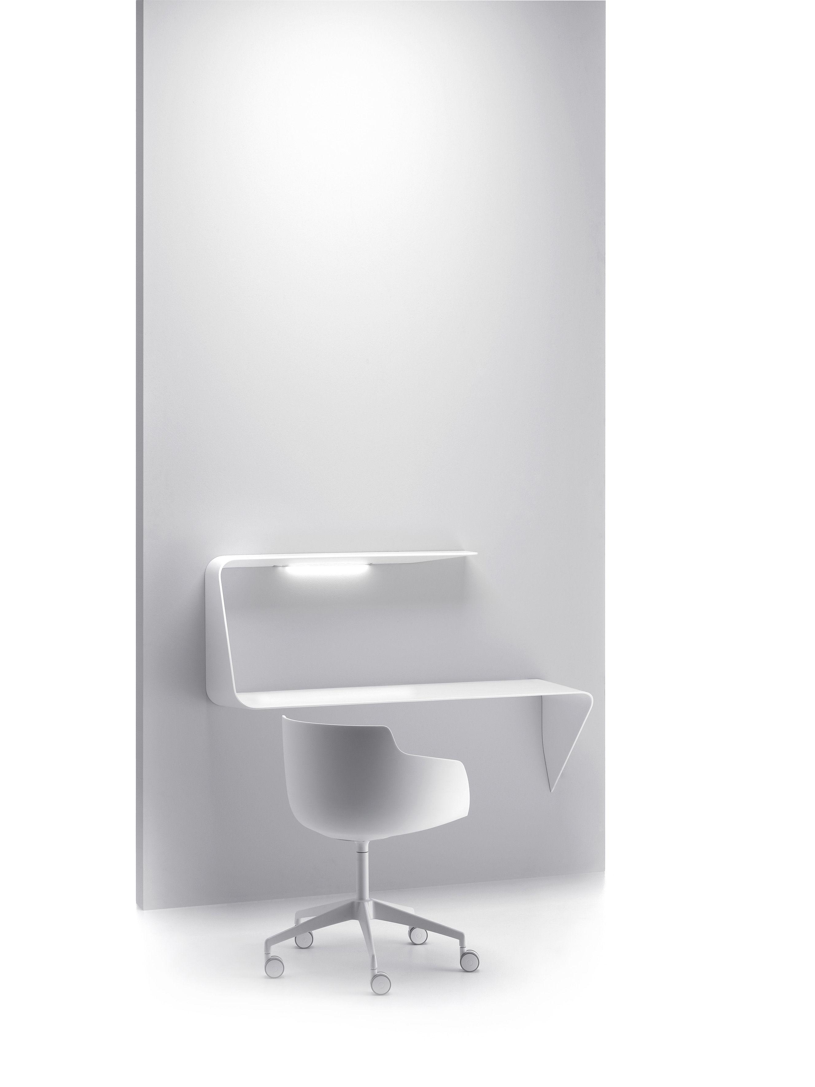 mamba wandregal ecke rechts l 135 cm mdf italia. Black Bedroom Furniture Sets. Home Design Ideas