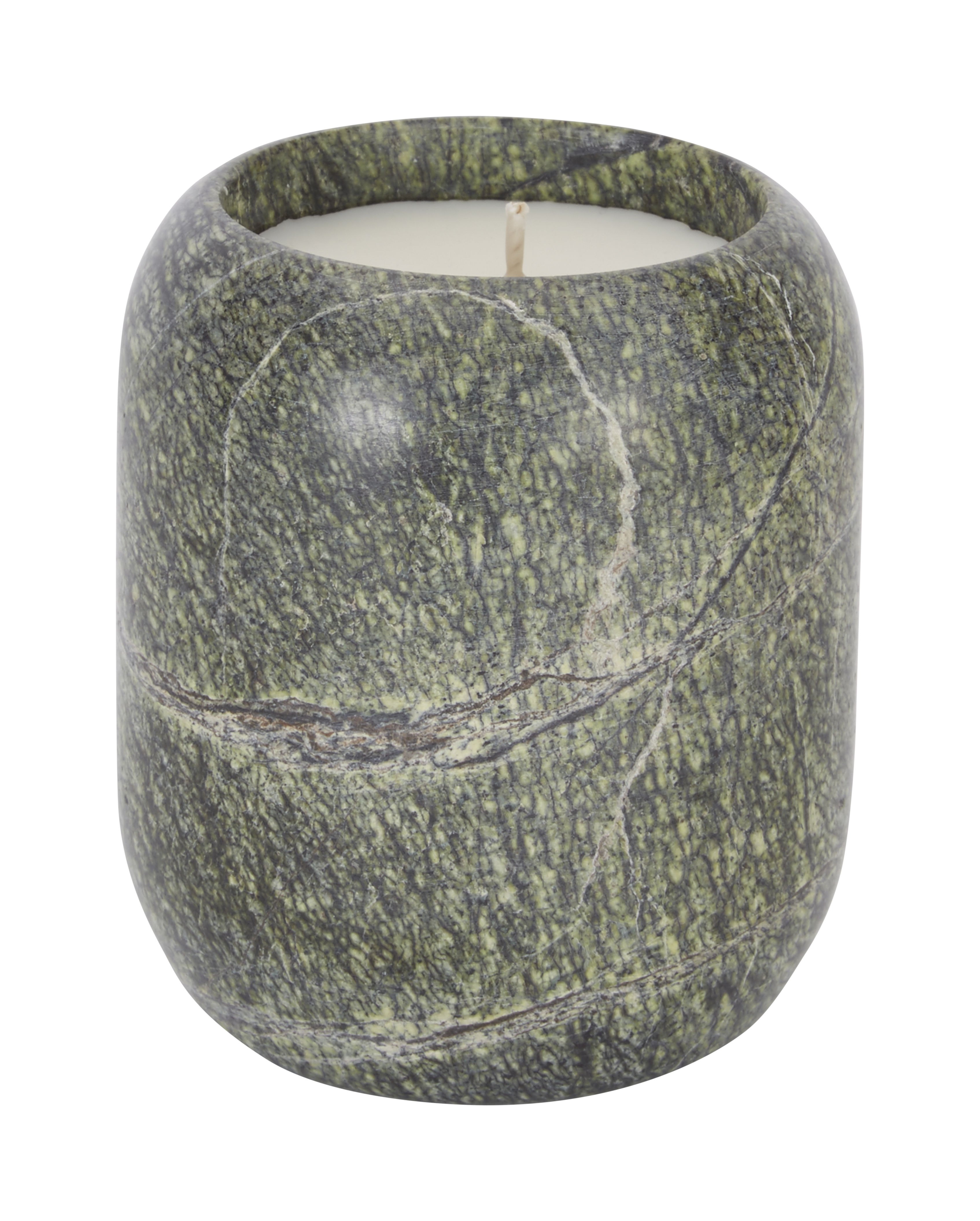 stone medium marmor h 10 cm tom dixon parfumierte. Black Bedroom Furniture Sets. Home Design Ideas