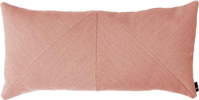 Hay Kissen puzzle cushion rectangular 65 x 32 5 cm by hay