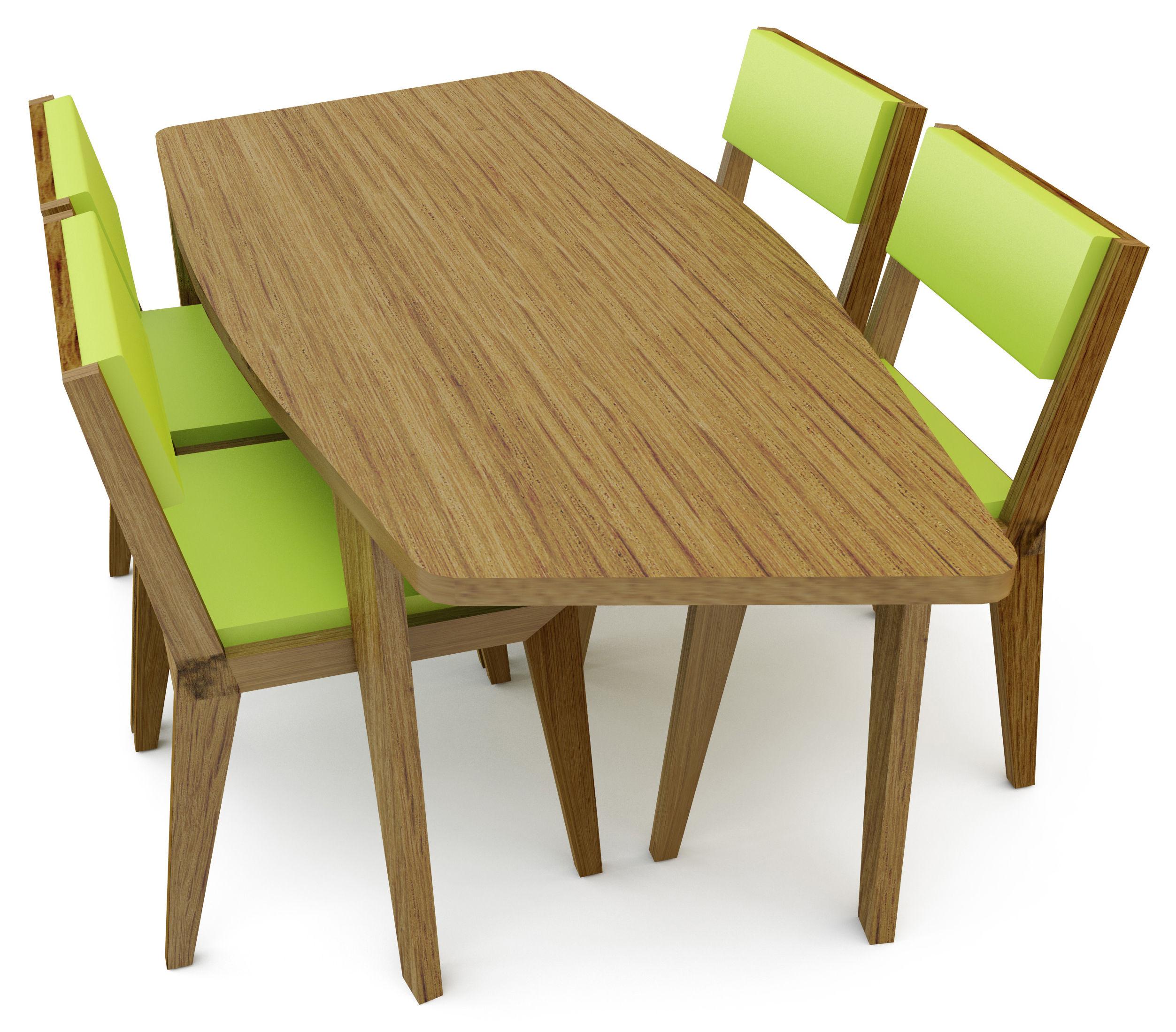 table room 26 large 300 x 109 cm ch ne 300 x 109 cm quinze milan. Black Bedroom Furniture Sets. Home Design Ideas
