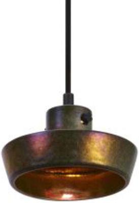 suspension lustre light flat irris tom dixon. Black Bedroom Furniture Sets. Home Design Ideas
