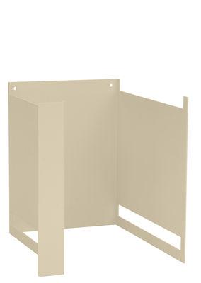 etag re montants achat vente de etag re pas cher. Black Bedroom Furniture Sets. Home Design Ideas