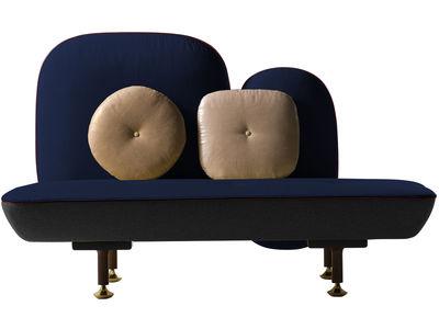 My Beautiful Backside Sofa L 160 cm - Moroso