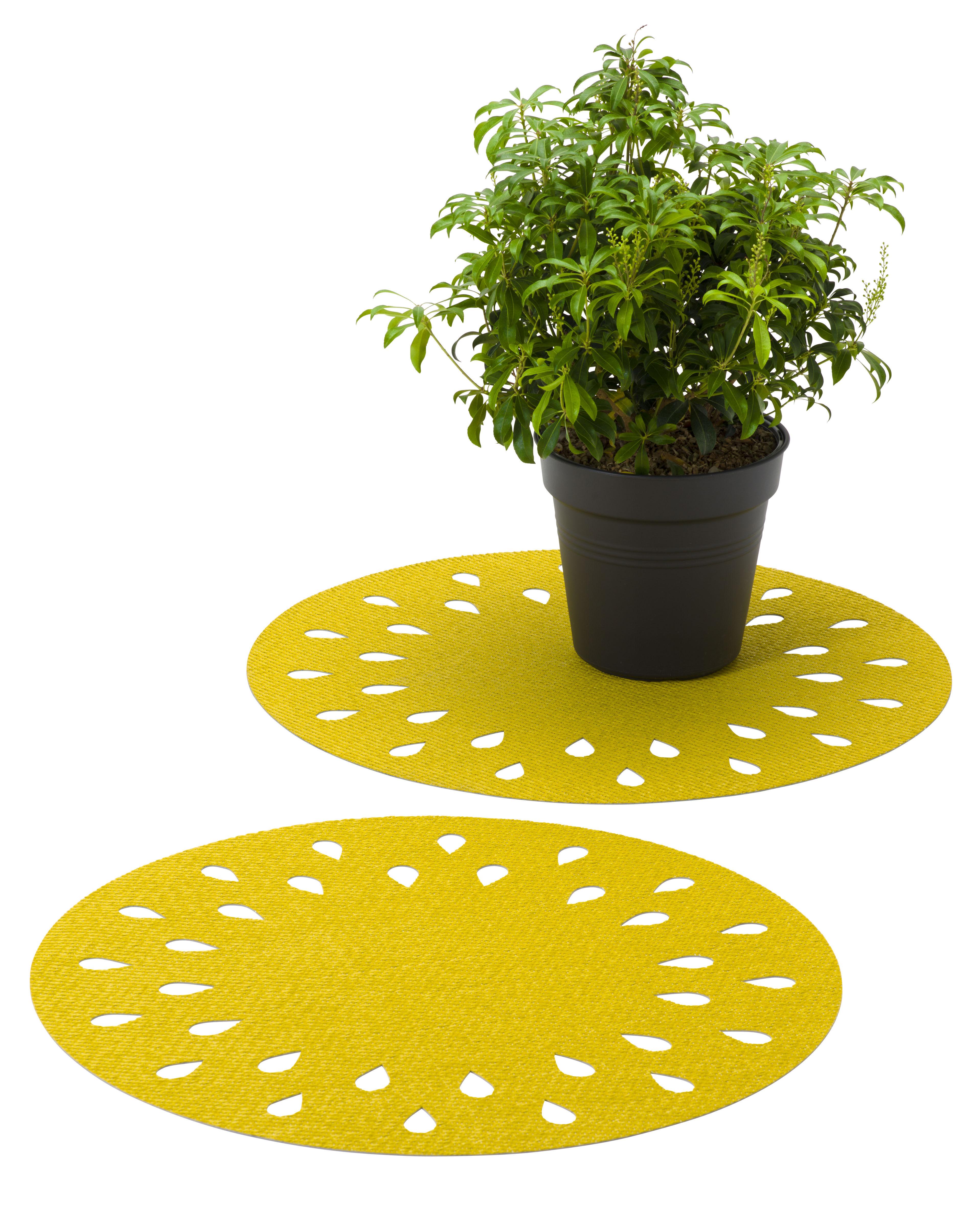 past que 66 cm outdoorgeeignet fermob au enteppich. Black Bedroom Furniture Sets. Home Design Ideas