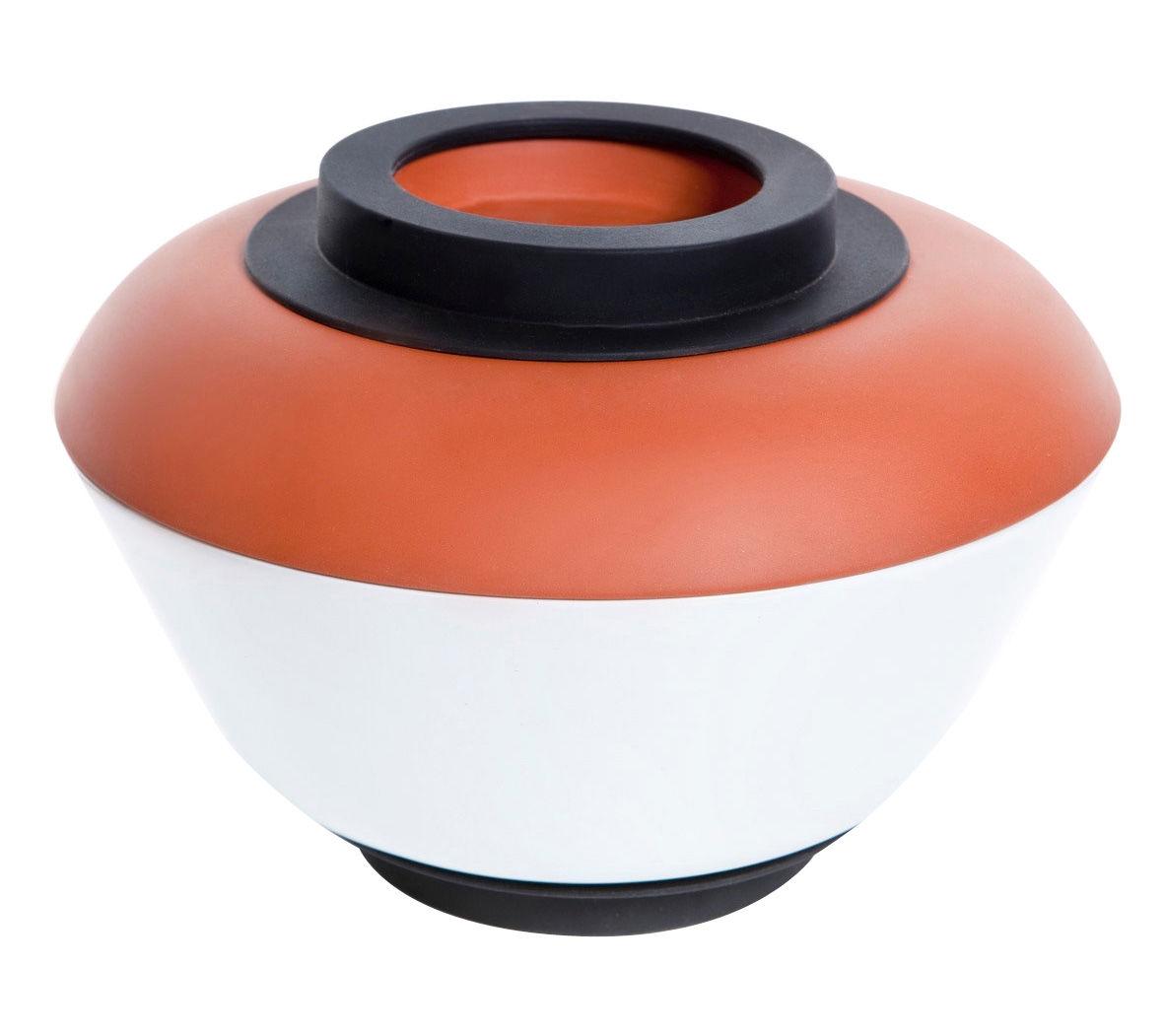 slowcooker xl tagine dish terracotta by royal vkb. Black Bedroom Furniture Sets. Home Design Ideas