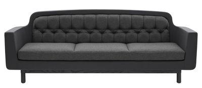 Onkel Sofa B 235 cm - 3-Sitzer - Normann Copenhagen