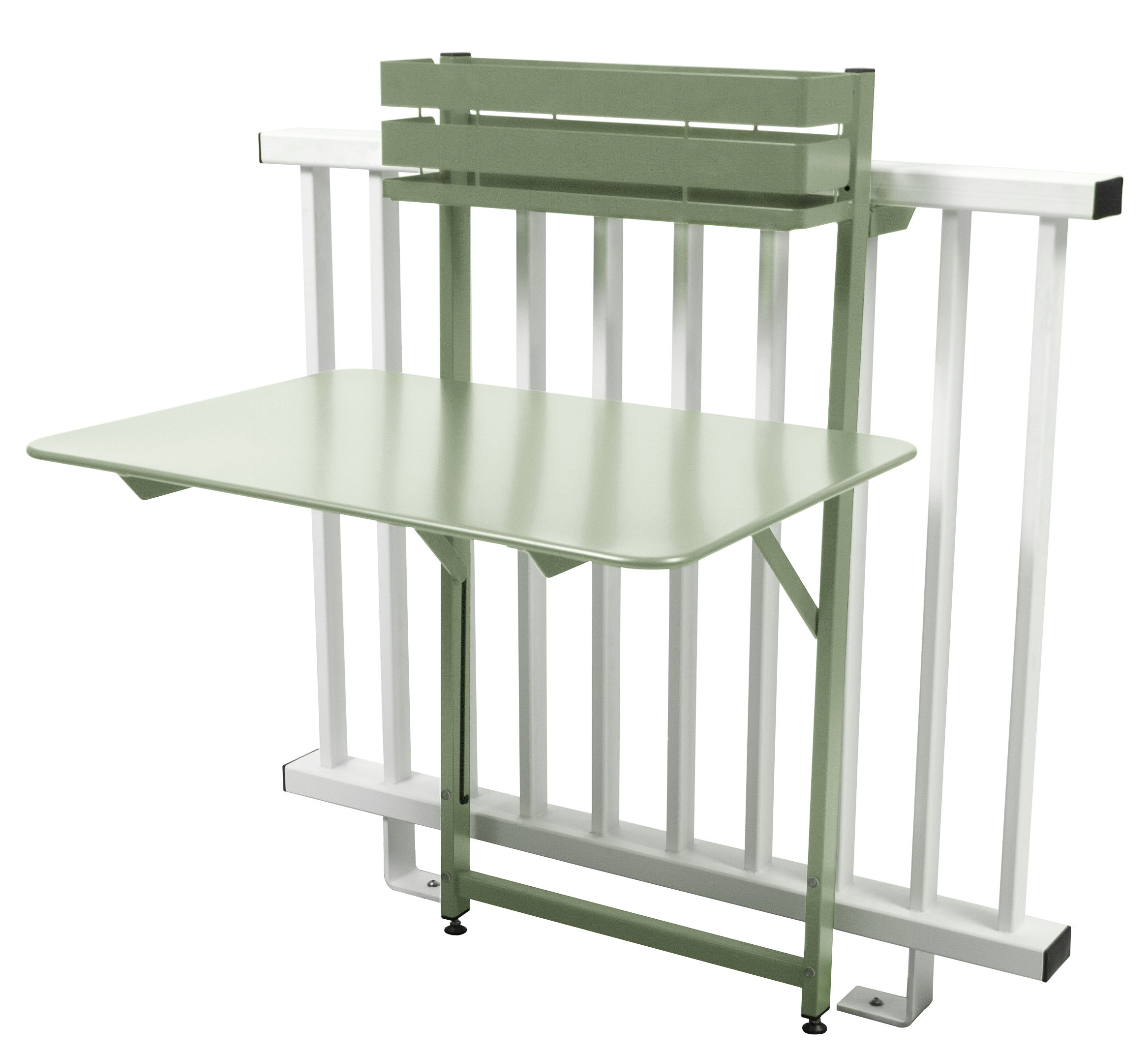 Table balcon pliante rabattable 100 table pliante balcon - Table rabattable balcon ...