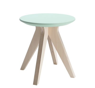 Sediolone per bimbi in legno con braccioli prezzo e for Tavolo legno bimbi