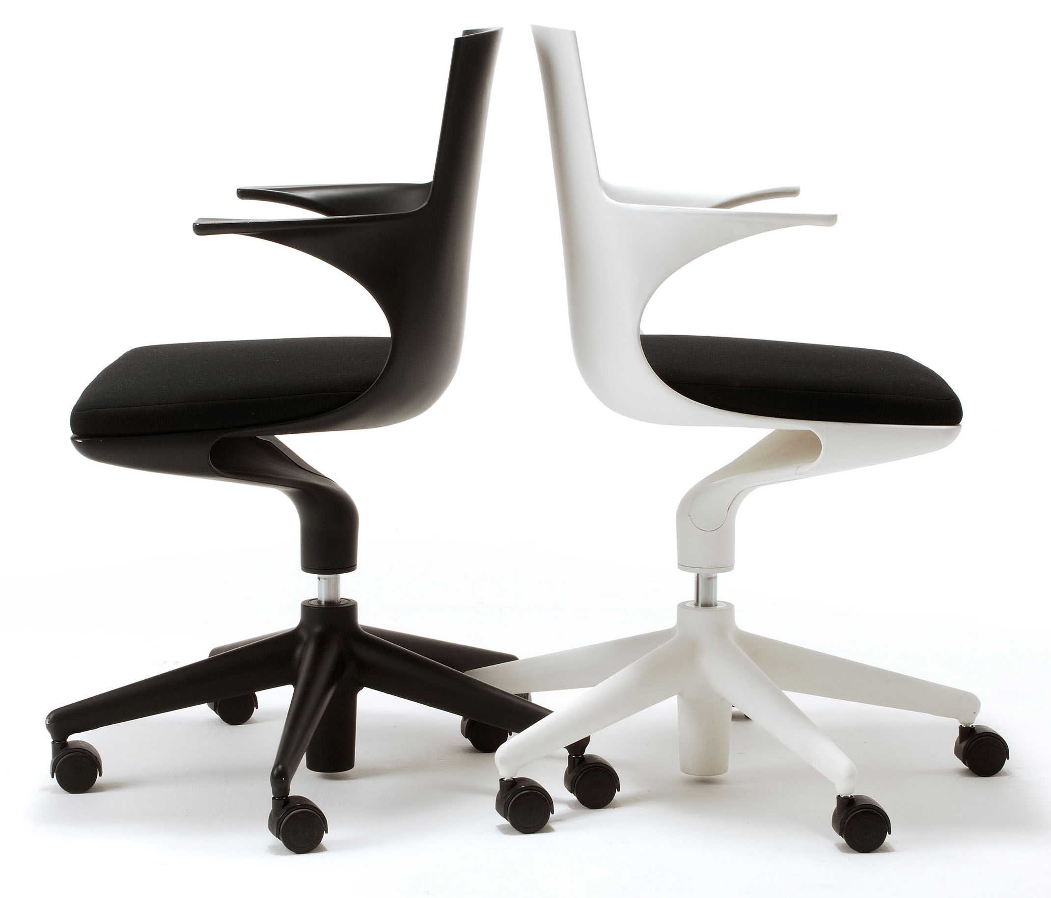 unico office chair. zoom unico office chair